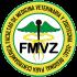 FMVZ - USAC